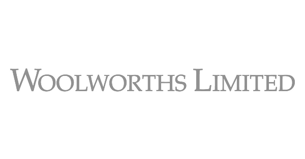 woolworths ltd The stores were acquired following an agreement whereby safeway acquired a 1999% interest in woolworths limited woolworths and safeway supermarkets in victoria.